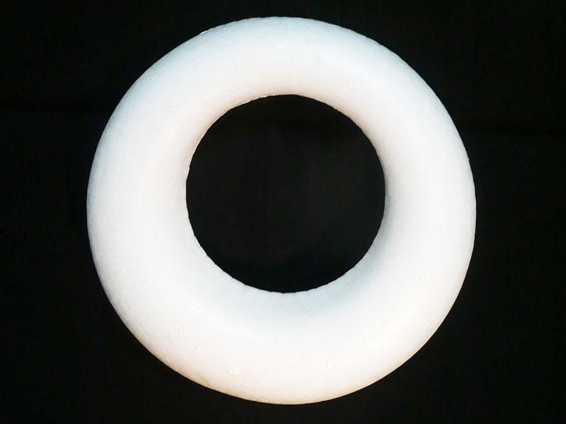 9号環芯(芯材)